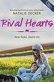 Rival Hearts (Rival Love Book 2)