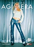 Christina Aguilera 2007
