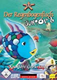 Der Regenbogenfisch JUNIOR 2