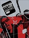 エレヴェイション 2001/U2 ライヴ・フロム・ボストン