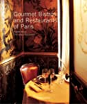 Gourmet Bistros and Restaurants of Pa...