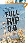 Full-Rip 9.0: The Next Big Earthquake...
