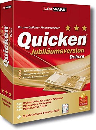 quicken-deluxe-2012-jubilaumsversion-version-2000