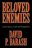 img - for Beloved Enemies book / textbook / text book