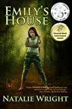 Emily's House (The Akasha Chronicles Book 1)