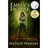 Emily's House (The Akasha Chronicles Book 1) ~ Natalie Wright