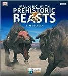 Walking with Beasts: A Prehistoric Sa...