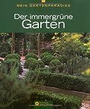 echange, troc Peter Himmelhuber - Der immergrüne Garten