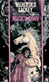 Magic&#39;s Pawn