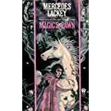 Magic's Pawnby Mercedes Lackey
