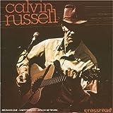 echange, troc Calvin Russel - Crossroad