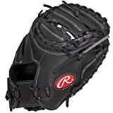 Gold Glove Gamer 32.5 inch Catchers Mitt Baseball Glove