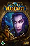 World of WarCraft - Pre-Order-Paket (...