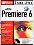 Adobe Premire 6