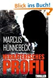 Verr�terisches Profil - Thriller