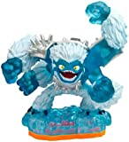 Skylanders Giants - Character Pack - Slam Bam (Wii/PS3/Xbox 360/3DS/Wii U)
