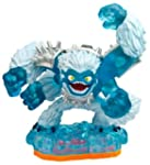 Figurine Skylanders : Giants - Slam B...