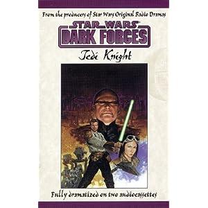 Star Wars  Dark Forces 1-3
