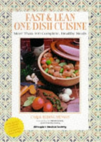 fast-and-lean-one-dish-cuisine-more-than-100-complete-healthy-meals
