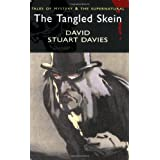Sherlock Holmes & The Tangled Skein (Wordsworth Mystery & Supernatural)by Davies
