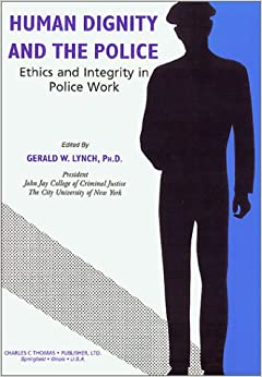 ethics of dignity and freedom Human dignity is inextricably linked with human rights and belief in the brotherhood of all humankind aramesh (2007) asserts that human dignity is a key concept in all theistic religions in catholicism, for.