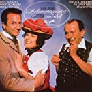 Eurodisc Original Album Classics: Schwarzwaldm�del