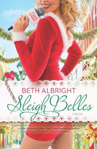 Image of Sleigh Belles (Sassy Belles)