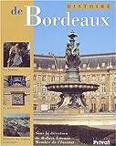 echange, troc C. Higounet - Histoire de bordeaux nlle édition