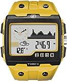 [タイメックス]TIMEX 腕時計 エクスペディション WS4 イエロー T49758 メンズ [正規輸入品] / TIMEX(タイメックス)