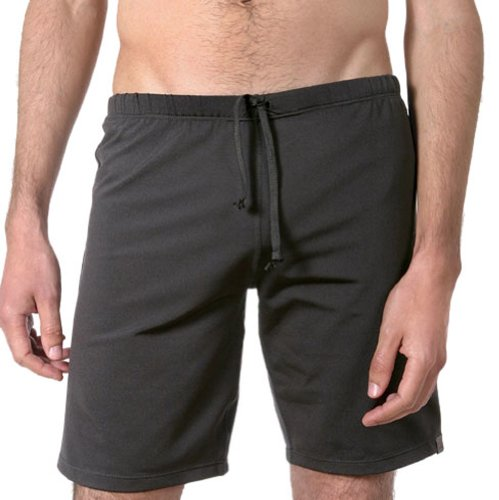 Pillar Men's Yoga Short w/inner liner (Dryflex version)