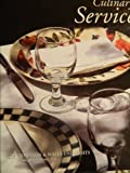 img - for Culinary Service, Volume II (Volume 2) book / textbook / text book