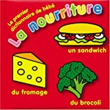 La nourriture
