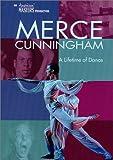 Merce Cunningham:Lifetime of Dance [DVD] [Import]