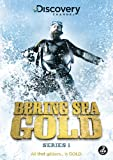 Bering Sea Gold: Series 1 [DVD]