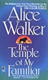 The Temple of My Familiar (0671683993) by Alice Walker