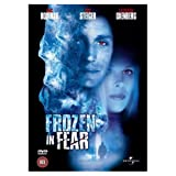 Frozen in Fear ~ Eric Roberts