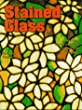 Stained Glass: A Guide to Today's Tiffany Copper Foil Techniques