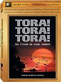 Tora! Tora! Tora! (Bilingual)