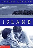 Island Trilogy Boxed Set (0439466148) by Korman, Gordon