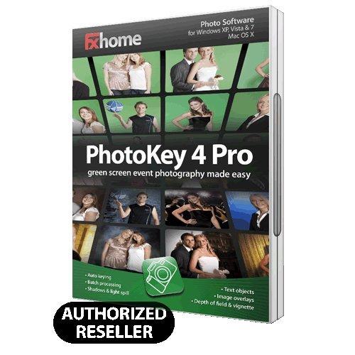 Studio Lighting Software: Digital Photography Kit