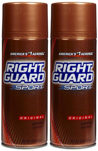 right-guard-sport-aerosol-deodorant-original-85-oz-2-pk