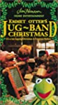 Emmet Otter's Jug-Band Christmas