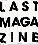 The Last Magazine: Magazines in Transition