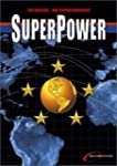 SuperPower 2 (vf)