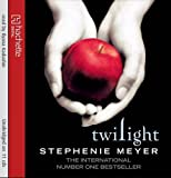 Stephenie Meyer Twilight (Twilight Saga)