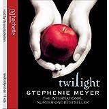 Twilight: Twilight, Book 1 (Twilight Saga)by Stephenie Meyer