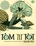 Tom Tit Tot (Aladdin Picture Books)