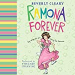 Ramona Forever | Beverly Cleary