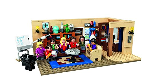 lego-ideas-21302-the-big-bang-theory