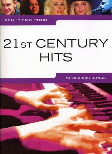 really-easy-piano-21st-century-hits
